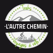 L'Autre Chemin, voyages à vélo électrique et randonnées en Haute-Loire